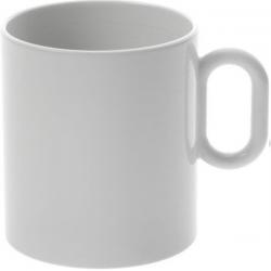 Alessi Dressed Mug MW01/89