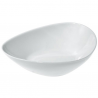 Alessi Colombina Collection Soup Bowl