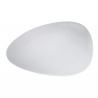 Alessi Colombina Collection Serving Plate
