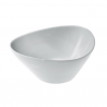Alessi Colombina Collection Small Bowl