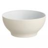 Alessi Tonale Small Bowl in Stoneware