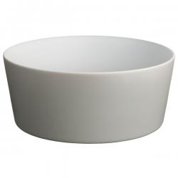 Alessi Tonale Large Bowl in Stoneware
