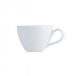 Alessi Mami Mocha Cup