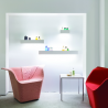 Nemo Viiva Wall Lamp
