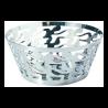 Alessi Ethno Round Pierced Basket