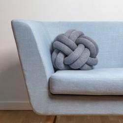 Design House Stockholm Knot Cushion