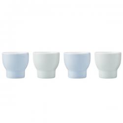 Stelton Emma Egg Cup