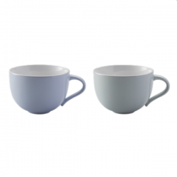 Stelton Emma Cup Large, 2 pieces