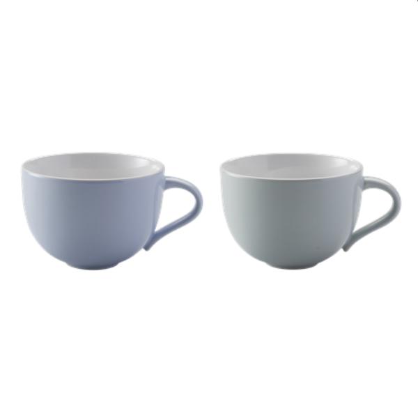 Stelton Emma Cup Large, 2 pieces