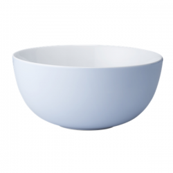 Stelton Emma Large Bowl