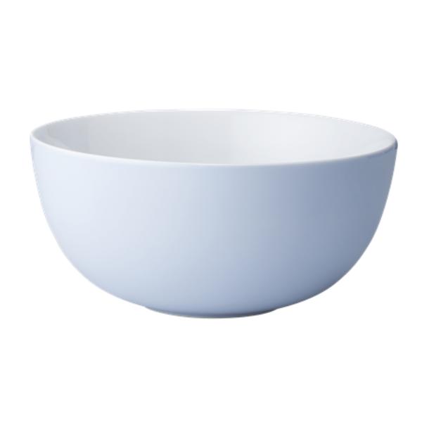Stelton Emma Large Bowl