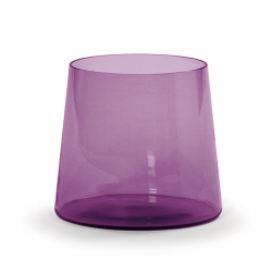 ClassiCon Vase