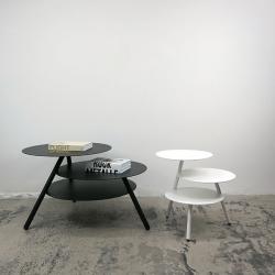 Pulpo Occacional Table