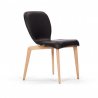 ClassiCon Munich Chair