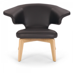 ClassiCon Munich Lounge Chair