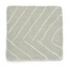 Nanimarquina Quill S Carpet