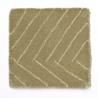 Nanimarquina Quill M Carpet