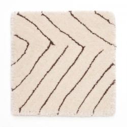 Nanimarquina Quill L Carpet