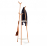Mobles Forc Coat Hanger