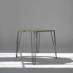 Mobles 114 Rambla Table