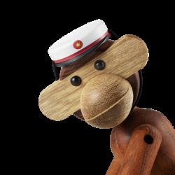Kay Bojesen Monkey Student's Cap