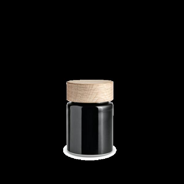 Holmegaard Palet Pepper Grind