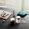 Holmegaard Palet Salt Grind