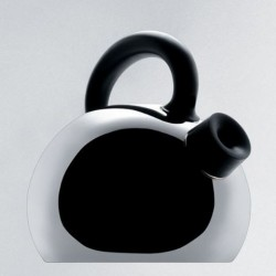 Alessi Mami Water Kettle