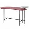 &Tradition Palette Desk jH9