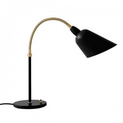&Tradition Bellevue Table Lamp AJ8