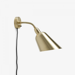 &Tradition Bellevue Wall Lamp AJ9