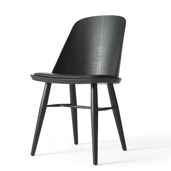 Menu Synnes Chair