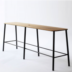 Frama Adam Bench