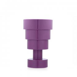 Kartell Calice Vase