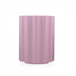 Kartell Colona Stool