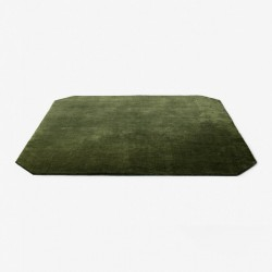 &Tradition The Moor Rug ap8