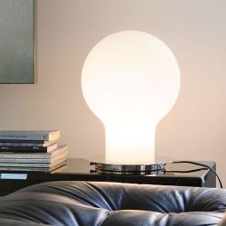 Oluce Denq 229 Table Lamp