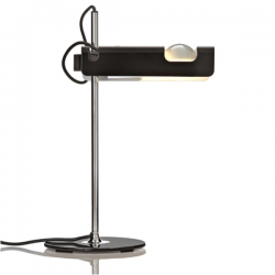 Oluce Spider 291 Table Lamp
