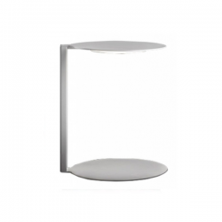 Oluce Duca 2950 Table Lamp