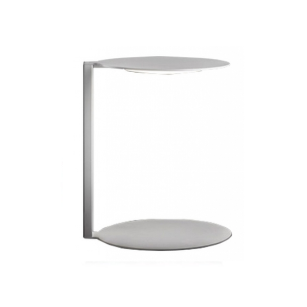 Oluce Duca 2950 Table Lamp