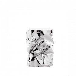 opinion-ciatti-tab-u-collection stool