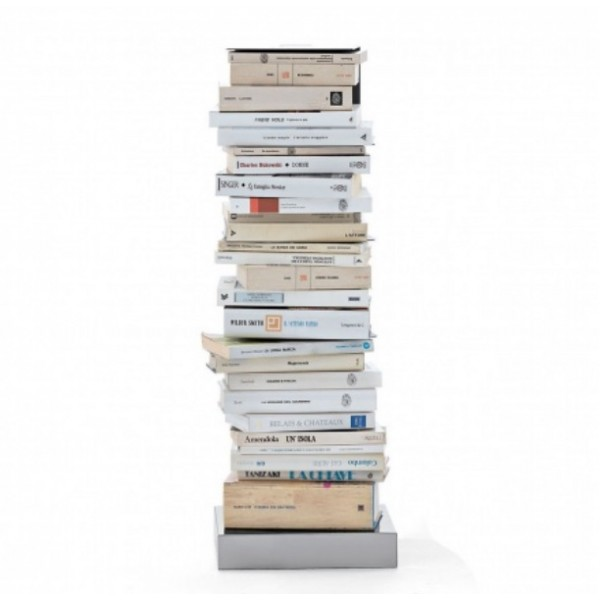 Opinion Ciatti Original Ptolomeo Bookshelf 75cm