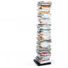 Opinion Ciatti Original Ptolomeo Bookshelf