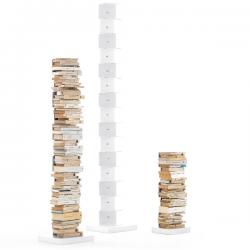 Opinion Ciatti Original Ptolomeo Bookshelf