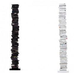 Opinion Ciatti Original Ptolomeo Bookshelf 215cm