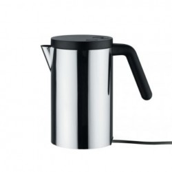 Alessi Hot.IT Electric Kettle
