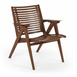 Rex Krajl Rex 120 Chair
