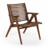 Rex Krajl Rex 120 Chair