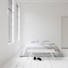 Rex Kralj Rex Small Day Bed