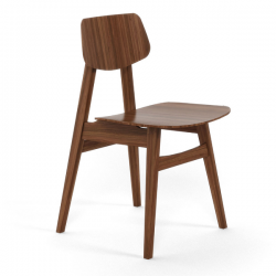 Rex Krajl 1960 Chair